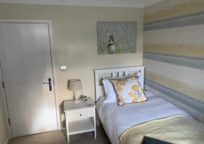 dune room